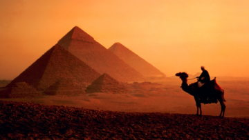 Pyramids-Wallpapers-8