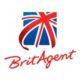 brit agent