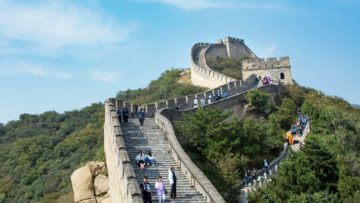 great-wall-china-tourists-GWOC0417
