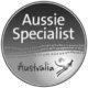Aussie_specialist_logo1