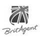 brit-agent