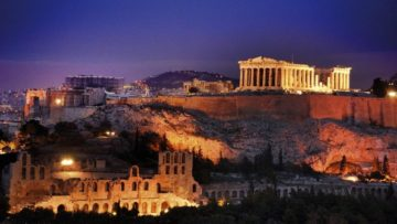 greece-ruins-night.adapt.945.1