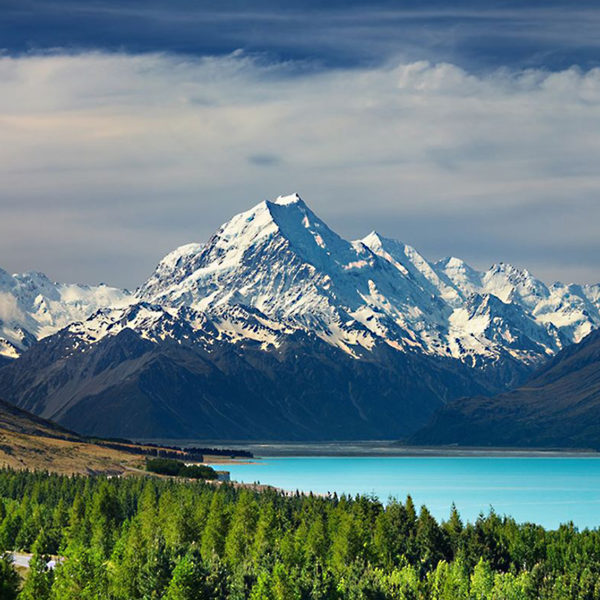 Aoraki-Mt-cook-new-zealand_INT_full