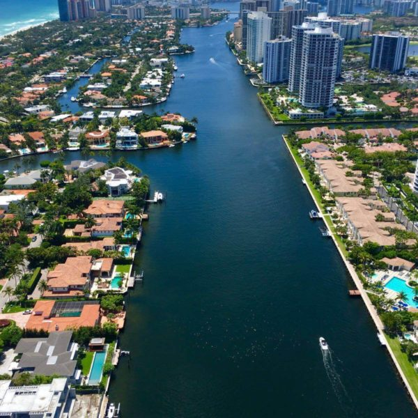 Miami-Helicopter-Channel-Tour
