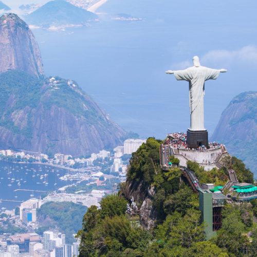 Rio-de-Janeiro-