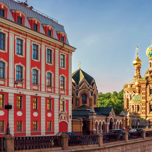 celebrity-cruises-scandanavia-russia